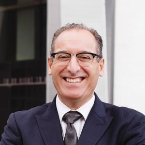 Peter B. Kakulas